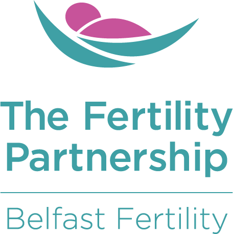 TFP-clinic logo-Belfast Fertility-stacked-colour-sRGB